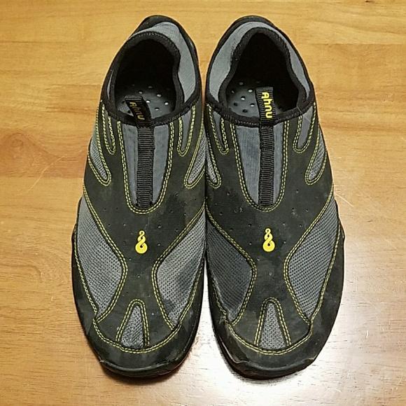 163cb4abda06 Ahnu Other - Ahnu Delta Water Shoes